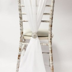 Chair Covers Bristol And Bath Cheap Gym Wedding Cover Hire Decorations Chiffon Vertical Drops