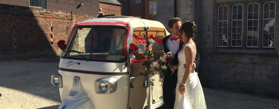 chair covers bristol and bath hire hull wedding venue styling gloucestershire tuk