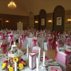 Wedding Chair Covers And Sashes For Hire Stool Red Venue Styling Bristol Bath Gloucestershire Cover