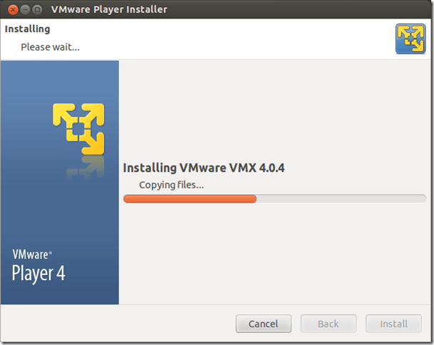 VMware Player Installer_04