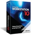 VMW-BXSHT-WORK10
