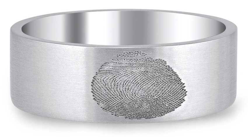 Personalized Wedding Bands The Handy Guide Before You Buy