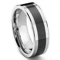 Tungsten Wedding Bands The Handy Guide Before You Buy