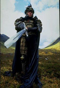 Highlander-KurganPromo