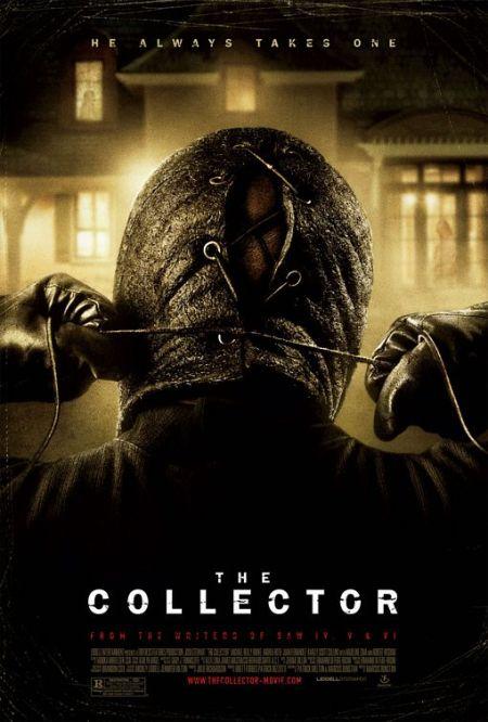 collector_ver3