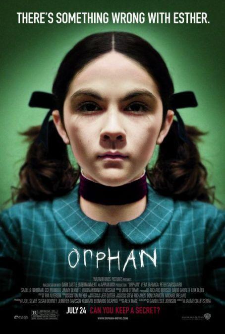orphan_ver2