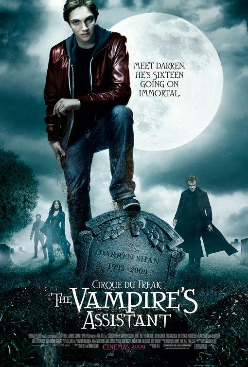 vampires_assistant_ver2