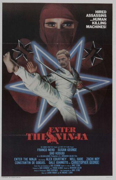 enter_the_ninja