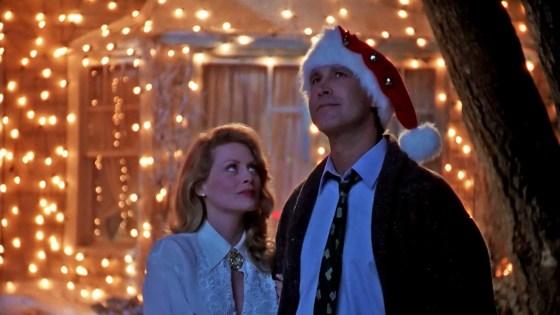 -National-Lampoons-Christmas-Vacation-christmas-movies-32844508-1920-1080