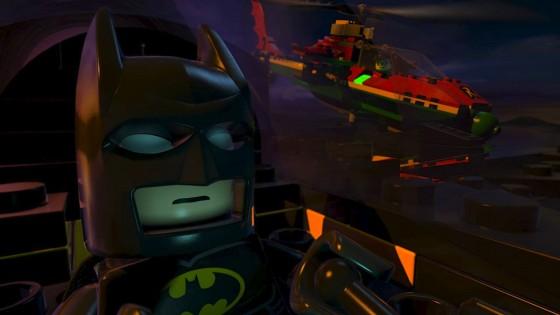 130509-BatmanRobin