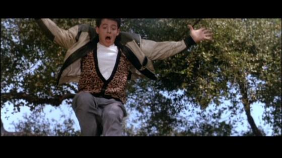 Ferris-Bueller-s-Day-Off-ferris-bueller-2541469-1600-900