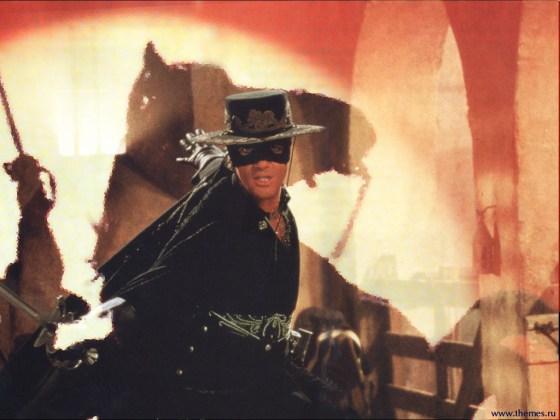 The-Mask-Of-Zorro-movies-69488_1024_768