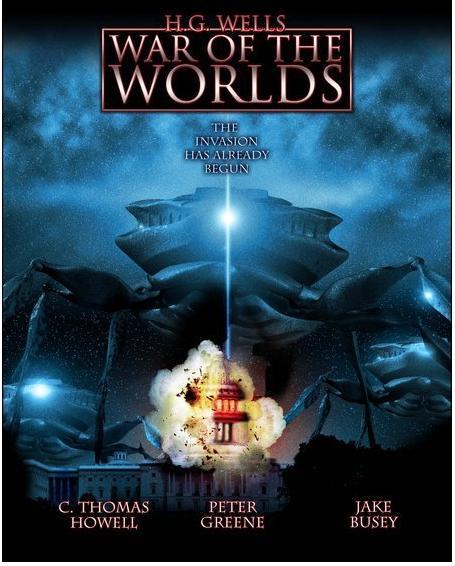 hg-wells-war-of-the-worlds-dvd