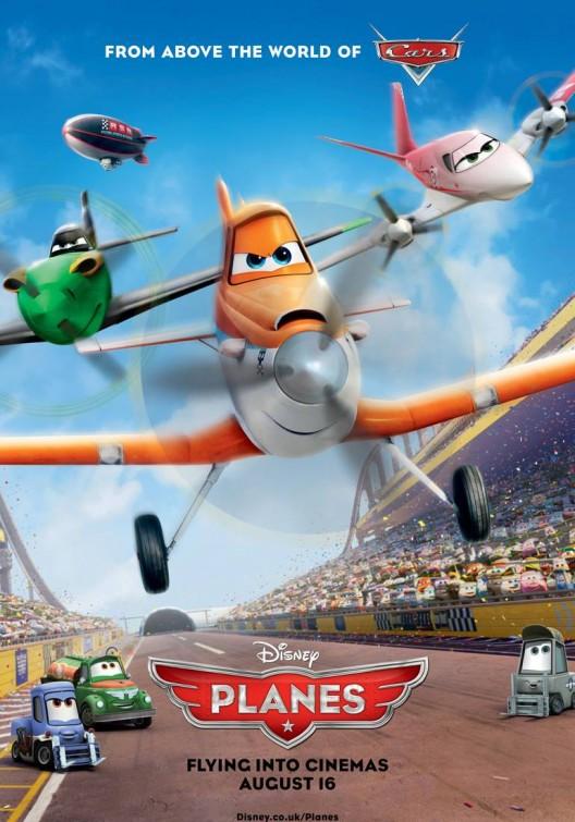 planes_ver2