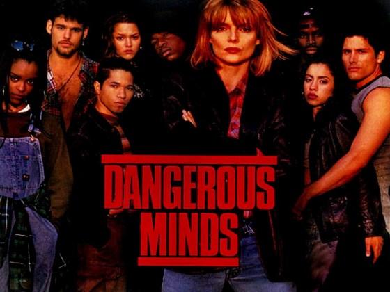 Dangerous-Minds-dangerous-minds-27080475-1024-768