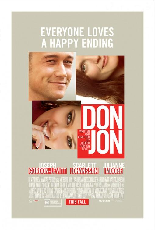 don_jon_ver2