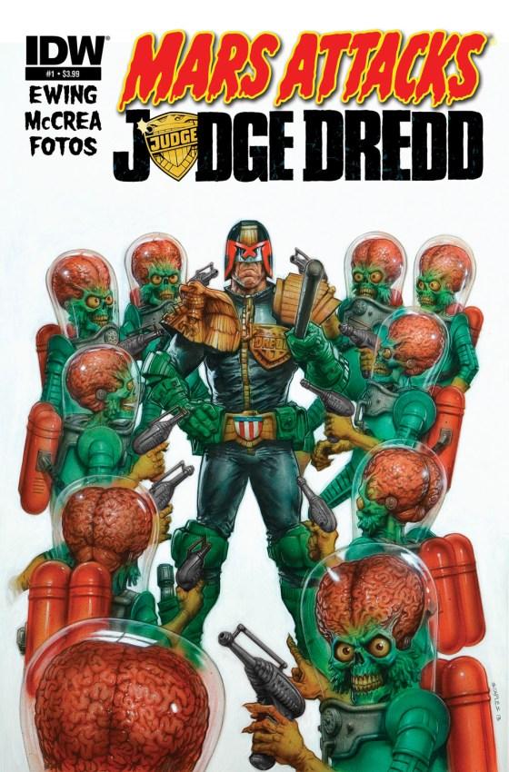 ma-dredd01-covera-copy