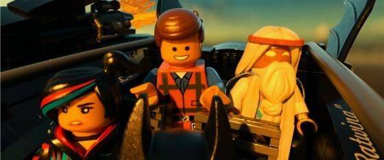 APphoto_Comic-Con-The Lego Movie