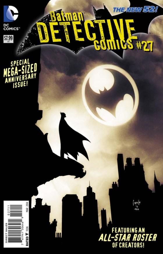 3555332-detective+comics+01