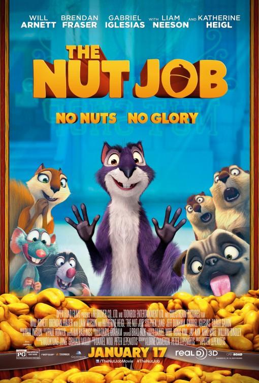 nut_job