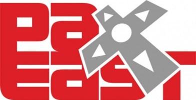pax_east_logo-660x340-650x334