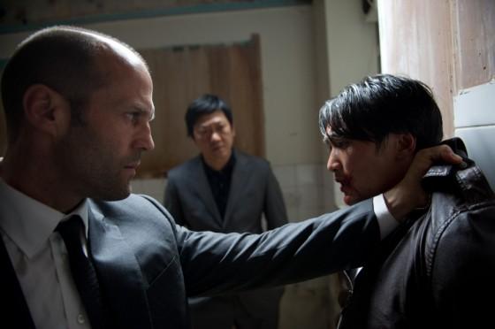 Jason-Statham-in-Redemption-2013-Movie-Image-22