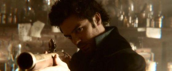 Lincoln_Vampire_05