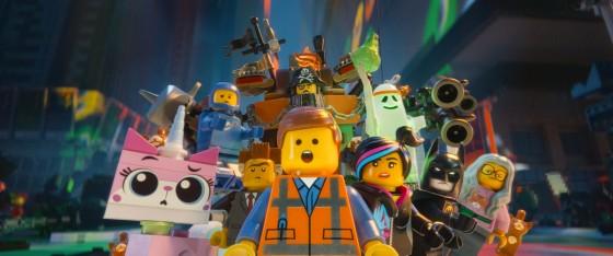 THE-LEGO-MOVIE_0005
