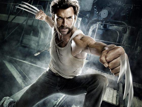 The_Wolverine_2014