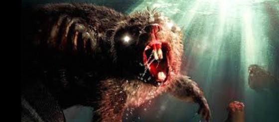 zombeavers_-_epic_films