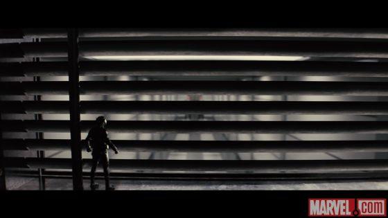 Ant-Man-reel-2