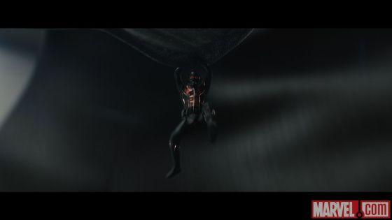Ant-Man-reel-3