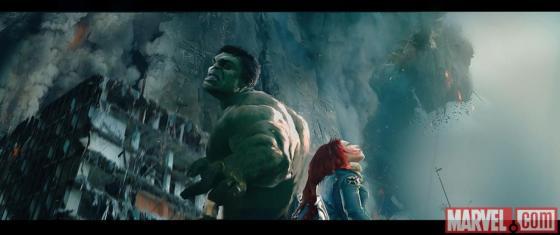 Hulk-Widow-concept-art