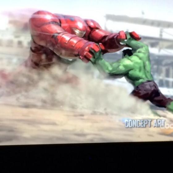 Hulk-buster-concept-art