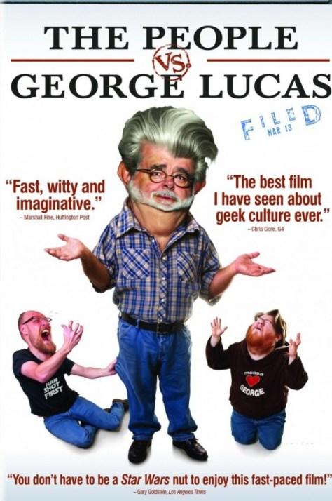 THE-PEOPLE-VS-GEORGE-LUCAS