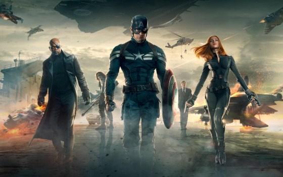 captain_america_the_winter_soldier_movie