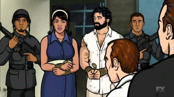 Archer-Season-5-Episode-13-Archer-Vice-Arrival-Departure