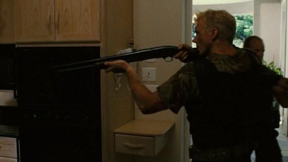 800px-MfJ-Shotgun-1
