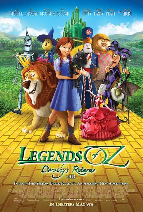 legends_of_oz_ver6