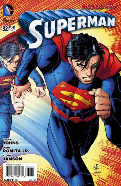 3913045-superman+01