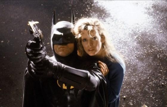 batman-1989-15-g