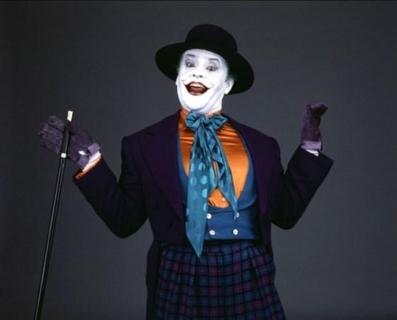 batman-1989-22-g
