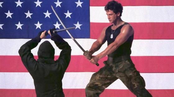 261909-ninjas-american-ninja-wallpaper