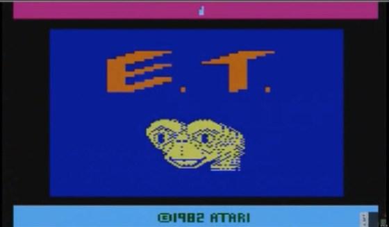 ET-Atari-2600