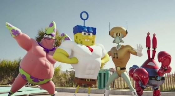 SpongeBob-SquarePants-Sponge-Out-of-Water-Trailer-Reveals-New-Look-VIDEO