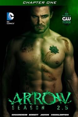 4067893-arrow_2_5_cover_a_p