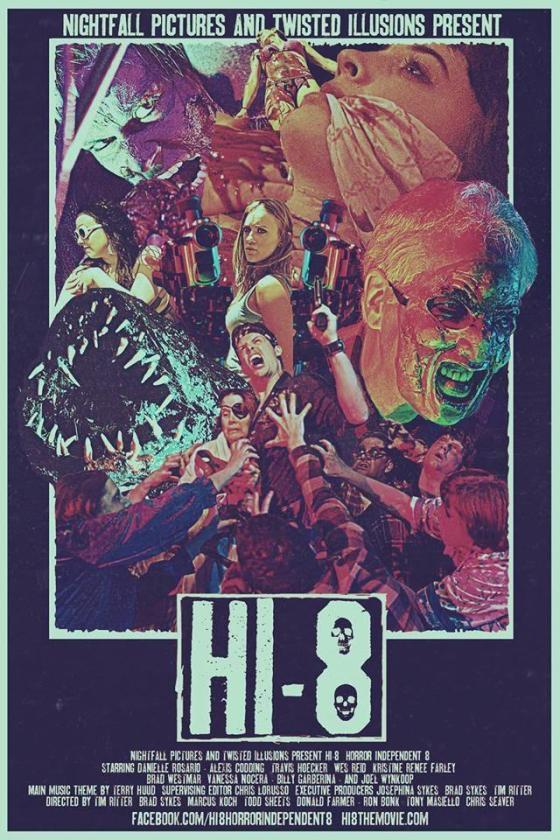 Hi_8_Horror_Independent_8-629469877-large
