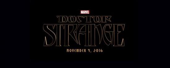 Doctor-Strange-logo-Official-550x220