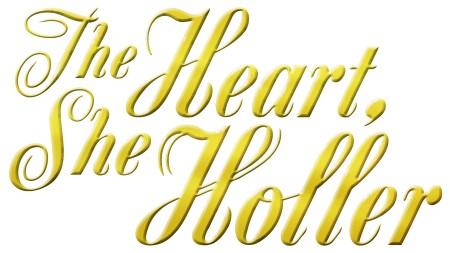 THSH_logo