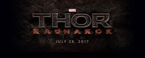 Thor-3-Ragnarok-Logo-official-550x220